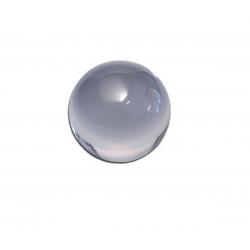 Balle Acrylique ø 65 – 185 g