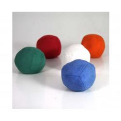 Balle sac Uglies ø 58 - 90 g