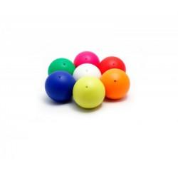 Balle MMX Plus Play diam 67 – 135g